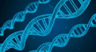 Biología image