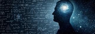 Futuro laboral tras estudiar Filosofía