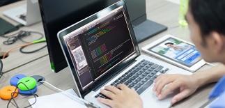 Ingeniería Informática